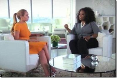 lohan_oprah_entrevista-web