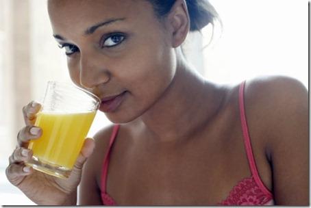 los-beneficios-de-beber-jugo-a-diario 1