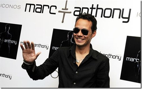 marc_anthony