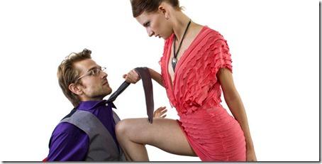 mujer-activa-sexy-sensual-sexo-vainilla-pareja