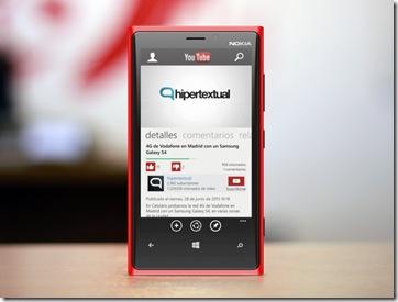 youtube-para-windows-phone-8-793x600