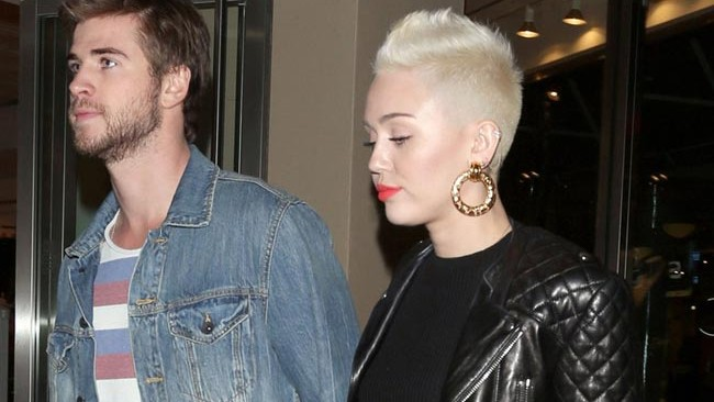 Miley-Cyrus-cancela-boda-con-Liam-Hemsworth