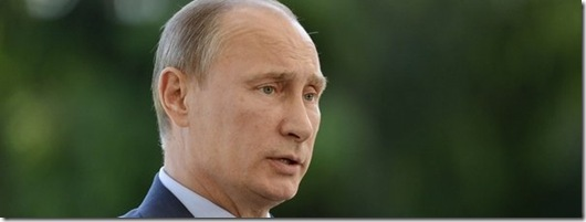 Vladimir-Putin-presidente-de-R_54376969452_51351706917_600_226