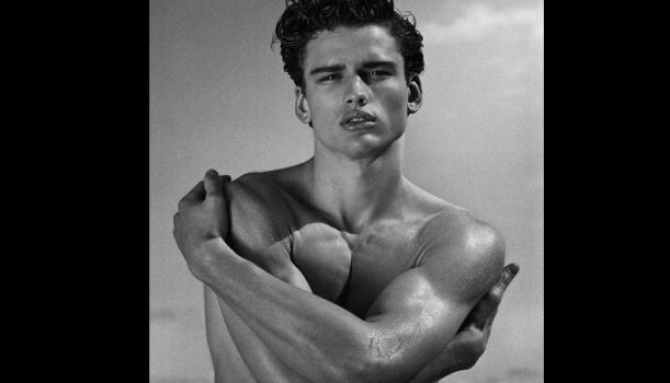 Los Modelos Masculinos Más Ricos Y Guapos Del Mundo Según Forbes