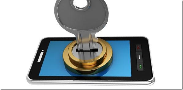 portada-seguridad-smartphone