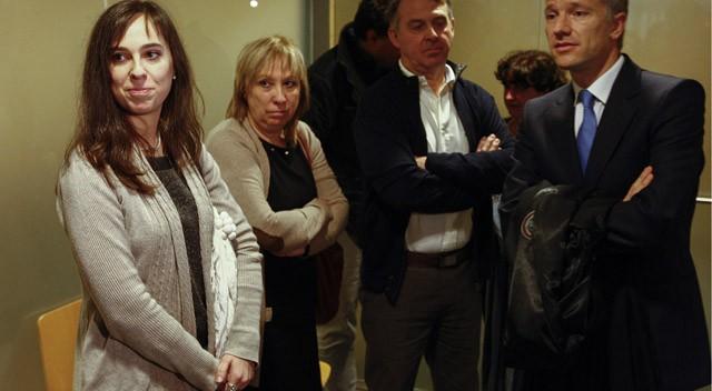 1384184642_796144_1384189539_noticia_fotograma