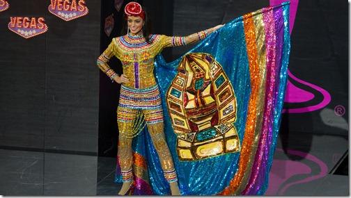 Alexia-Viruez-Miss-Universe-Bolivia 2013
