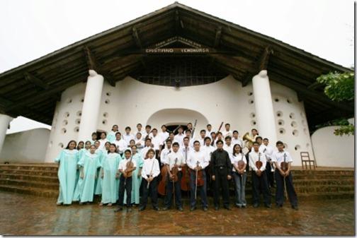 OrquestaUrubicha