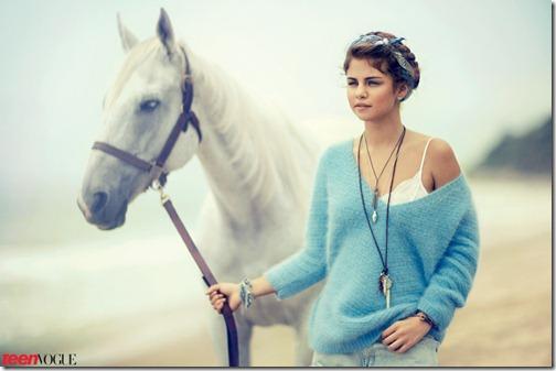 Selena-Gomez-Teen-Vogue-HD-Wallpaper