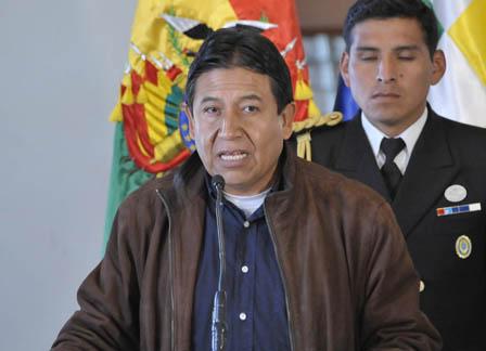 Bolivia-y-Paraguay-ultiman-un-acuerdo-para-venta-de-gas,-dice-canciller