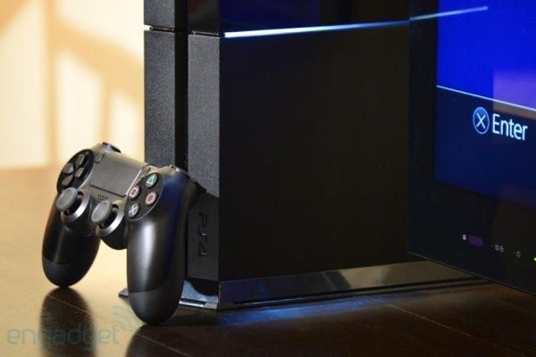 Sony responde a las noticias sobre PS4 defectuosas y el fallo de la luz azul parpadeante