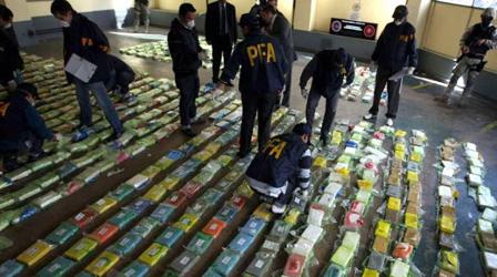 La-sombra-del-narcotrafico-se-extiende-en-Argentina