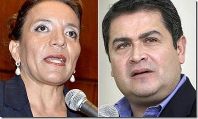 honduras_candidatos_0