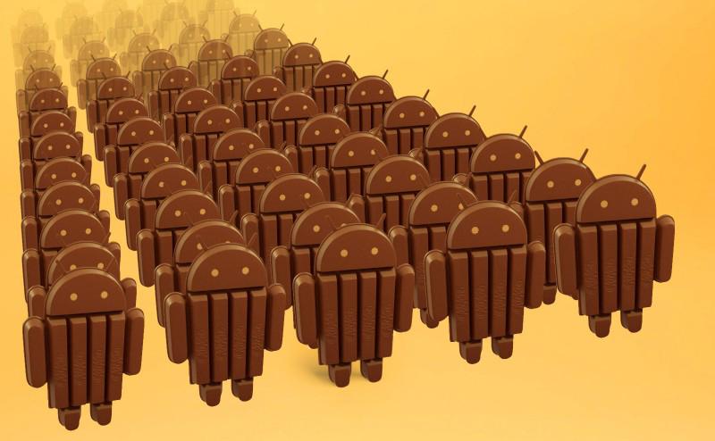 ART Android 4.4 KitKat ART Android 4.4 KitKat ART Android 4.4 KitKat ART Android 4.4 KitKat ART Android 4.4 KitKat