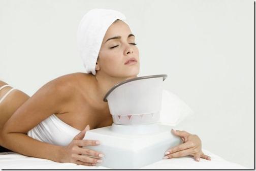 limpieza-facial-profunda-2 (1)