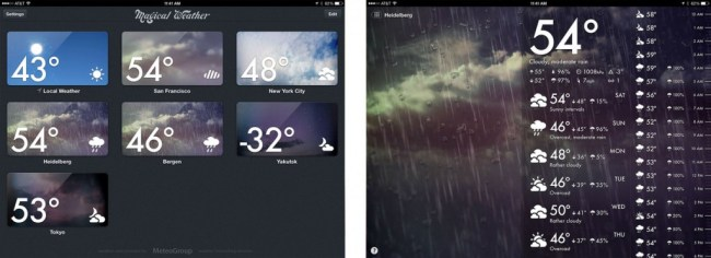 magical_weather_ipad_screens