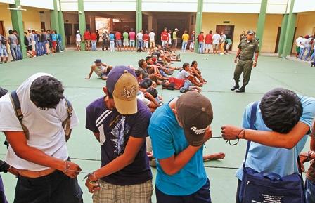 El-MAS-propone-Ley-para-que-padres-de-pandilleros-no-puedan-ser-candidatos