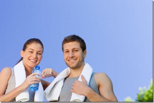 que-nutrientes-deben-consumir-los-deportistas-3