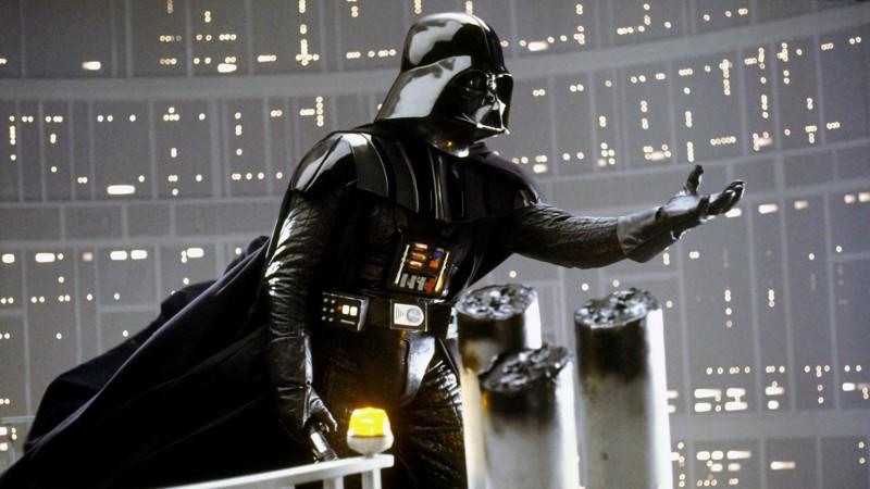 star-wars-episode-v-the-empire-strikes-back-non-se-original