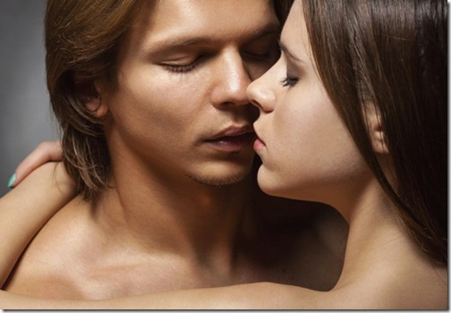 diferencias-sexo-amor-2