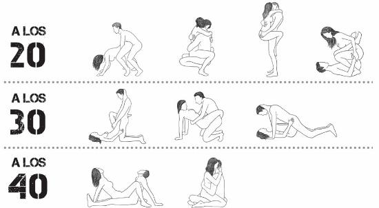 pociciones-sexo
