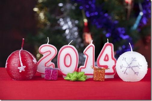 pasos-para-celebrar-el-ano-nuevo-1