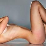 Kaitlin Pearson (7)