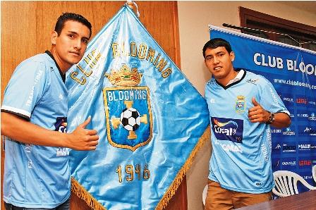 El-equipo-se-potencia-con-Chavez,-Valverde-y-Suarez