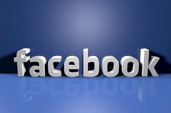 Sin título5 Facebook tiene unos beneficios 28 veces mayores que los del año 2012