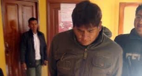 A casi 4 años de la muerte, caso Olorio llega a audiencia conclusiva con 9 policías acusados