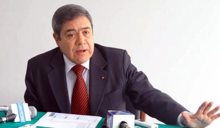 Consul-chileno-tiene-la-esperanza-de-retomar-la-agenda-de-13-puntos