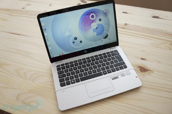 HP ofrecerá equipos nuevos con Windows 7... 'por petición popular'
