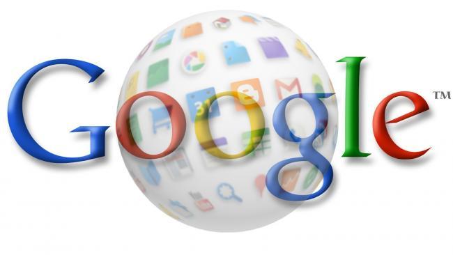 Google qué empresa es
