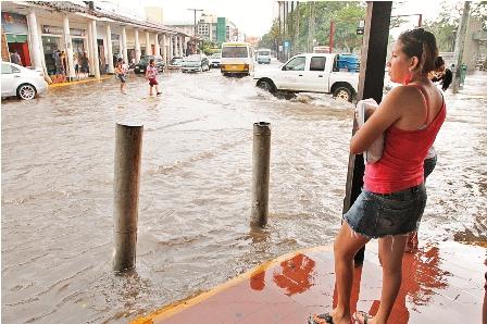 Temporada-de-lluvias-deja-31-muertos-y-mas-de-12.000-familias-afectadas