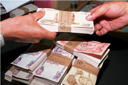 Bolivia-es-el-tercer-pais-de-Latinoamerica-con-mayor-ingreso-tributario