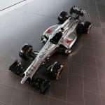 McLaren MP4-29 (3)