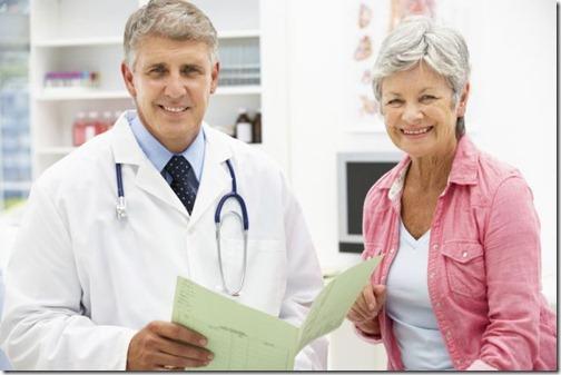 Sintomas-de-la-menopausia2