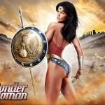 Wonder Woman10