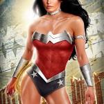 Wonder Woman7