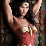 Wonder Woman9