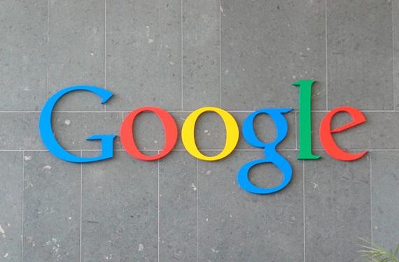google Las notificaciones en Android le suponen a Google una multa de 125 millones de dólares