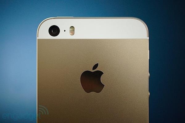 Freemium: 2014, el año del mega iPhone