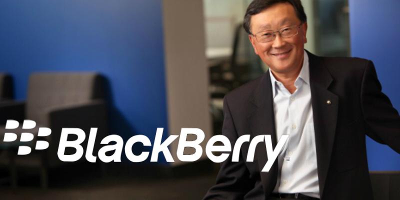 BlackBerry 10 - BlackBerry 10 - BlackBerry 10 - BlackBerry 10