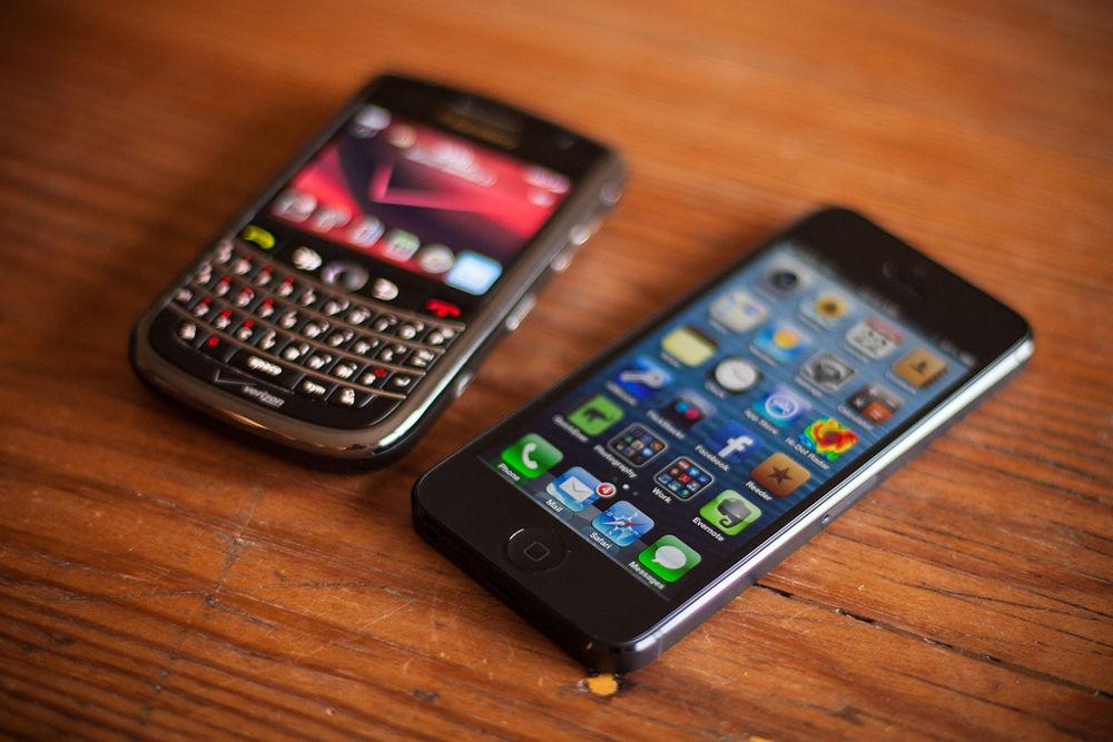 mantenimiento-smartphone