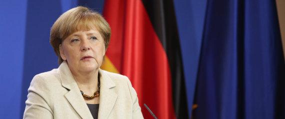 jubilación 63 alemania