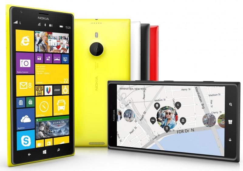 Windows Phone - Windows Phone - Windows Phone - Windows Phone