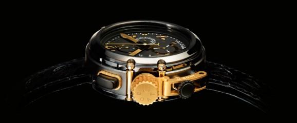 reloj-