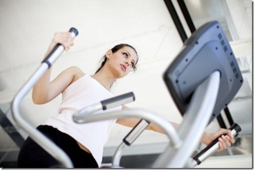 senales-de-que-eres-adicto-al-ejercicio-3