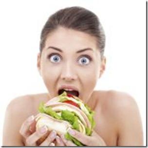3-consecuencias-de-comer-rapido-4