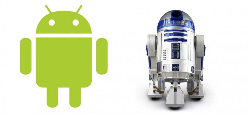 marca Samsung Galaxy